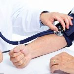 health-check-up